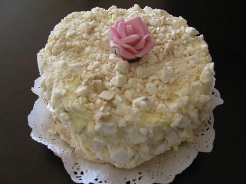 individual cake 004
