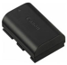 Lithium-Ion Battery Pack LP-E6 (with protective terminal cover)