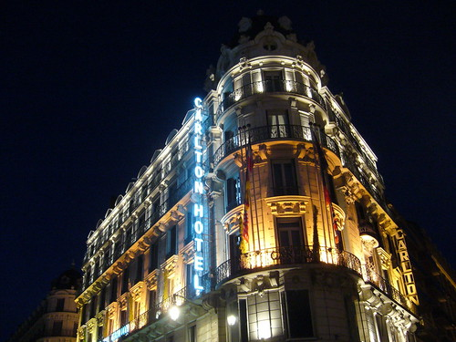 hotel par agayfriday licence cc