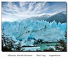 Glaciar Perito Moreno (PatriciaLimpias2009) Tags: argentina glacier glaciar glaciarperitomoreno surargentino artofimages bestcapturesaoi passiondéclic