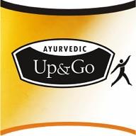 U&G Design