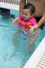 UV FloatSuit 兒童防曬浮力泳衣_01