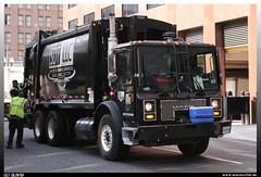 "Mack MR ""SDT LLC"" (uslovig) Tags: truck louisiana mr neworleans unitedstatesofamerica lorry camion waste mack carbage lastwagen lkw vereinigtestaatenvonamerika"