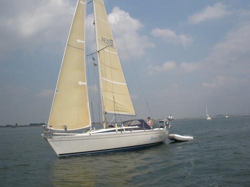 P7130041
