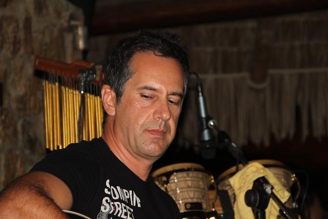 Christoforos Gavalas