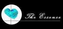personal logo Essence