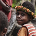 Flower Child, Papua