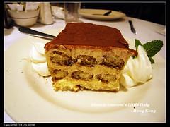 Amaroni's Little Italy