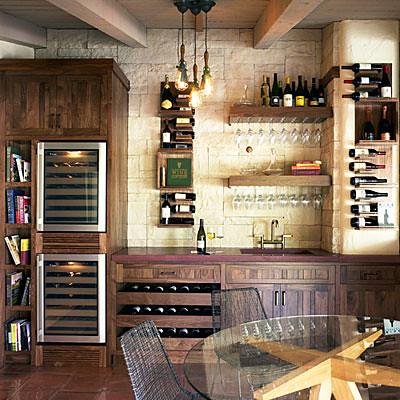 wine-tasting-wall-0810-l