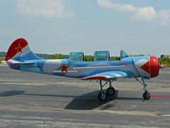 RA-3563K