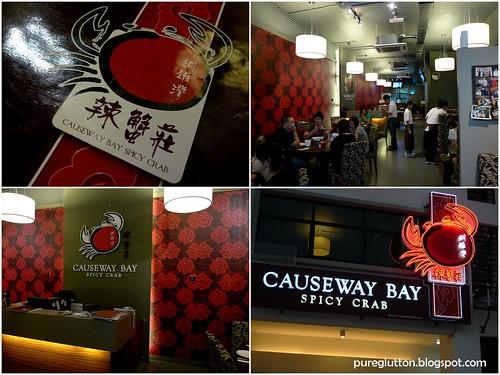 Causeway Bay Crabs-1