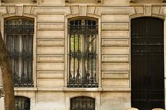Paris  Boulevard du Palais (Marcus Vinicius Damon) Tags: paris catedral notredame cathdrale cathdralenotredame marcusviniciusdamon