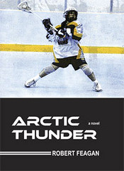 4851687988 24b59a002c m What Do You Think About Arctic Thunder's Book Trailer?