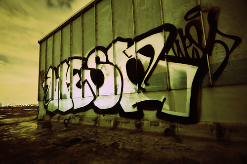 DSC_4988