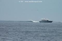 Mikado_mahaboat_Aug2005 (yepabroad) Tags: south surfing mikado maldives maha bodyboard mal meemu thaa laamu dhaalu