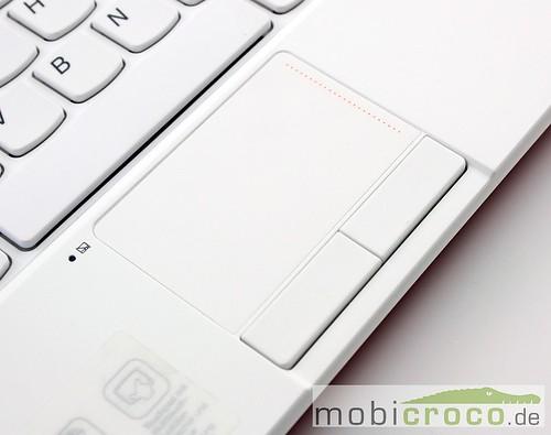 Lenovo_U160_IdeaPad_09