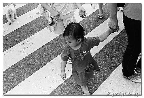 20100731_032.jpg