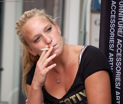 sscand3281 (mauricechevalier) Tags: woman sexy girl beautiful fetish nice pretty cigarette candid smoke smoking cig candids fumar sigaret fume raucher zigarette fumo fumer sigarette rauchen fumare sigaretta fumadores fumando röker fumadora fuma sigara clope cigareta raucht fumante fumeuse raucherin rauche röka fumette fumantes rauchende sigaranin