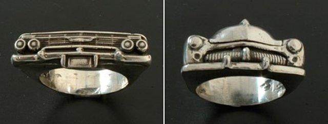 car-rings