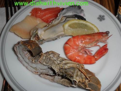 Swiss-Garden28-sashimi-plate