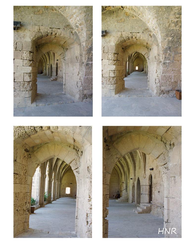 koridorkolaj