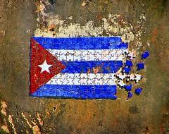 disidencia-cubana
