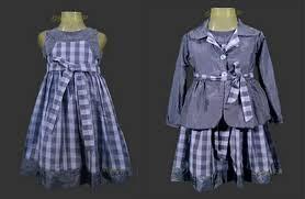 fotos de vestidos infantil para festa