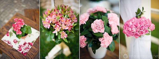 renata_marques_decoração2