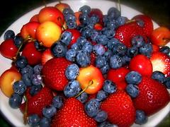 freshestfruits