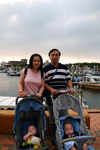 20100731_181115_漁人碼頭