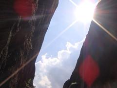 Wanderung Zittauer Gebirge