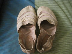 IMG_1543 (myshoecollection) Tags: danceshoes