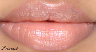 Four Drugstore Nude Lipglosses : Review & Swatches 4861175184 c377aecd7b Lipgloss Drugstore Darlings
