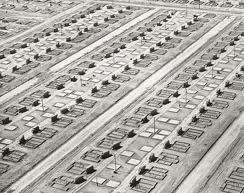 william-garnett-foundations-and-slabs-lakewood-california-1950