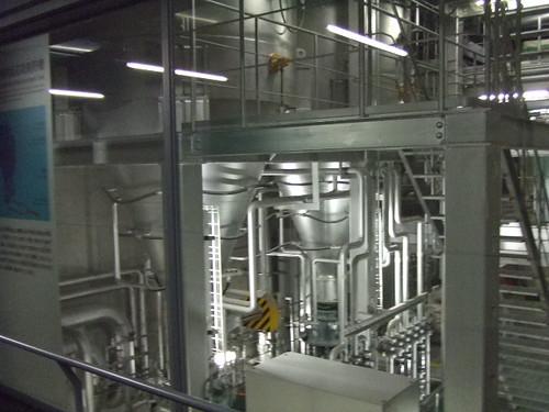 広島市 中工場 見学 画像 29
