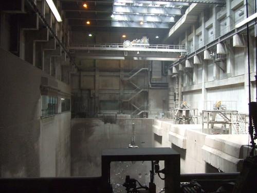 広島市 中工場 見学 画像 21