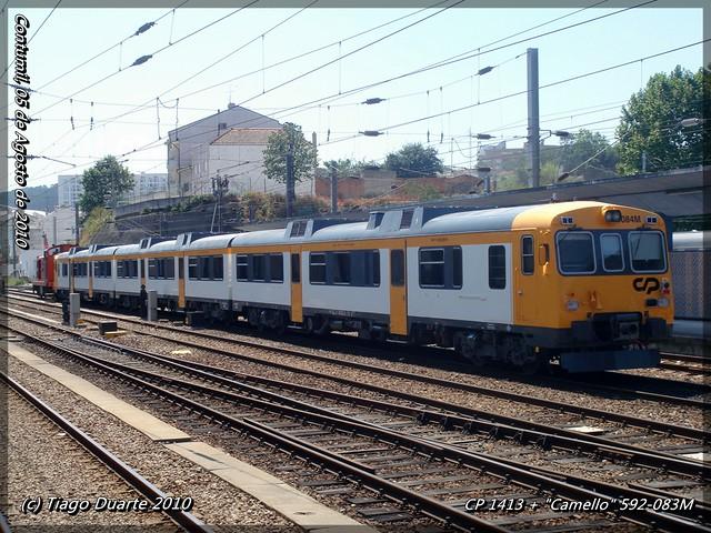 Série 592 (ex-RENFE) 4863398380_fb2993d85d_z