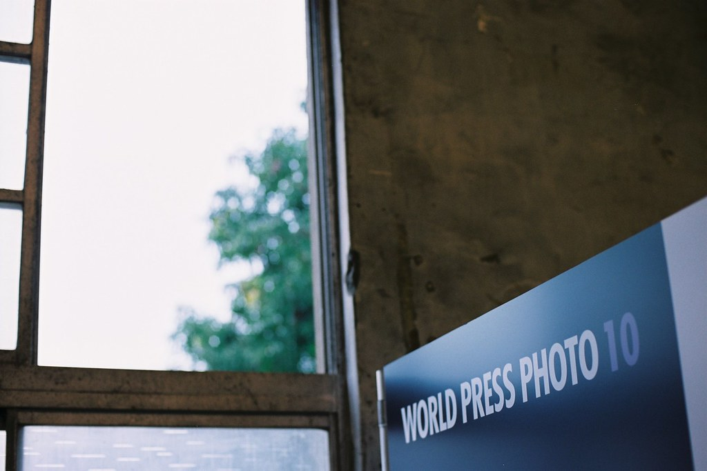 World Press Photo 10-003