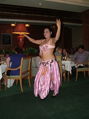 Tunisian Belly Dancer (friskierisky) Tags: sun holiday cute history pool ancienthistory julie tunisia bellydancer cutie camel abroad camels thefuture tapestry brandnew hotweather comingattractions hotelpool babycamel furryface latestphotos tunisianart allthelatest 2010pics comingsoontofriskie tunisianhistory