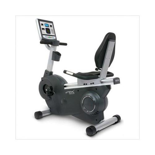 Stex Fitness 8020R Recumbent Bike 8020R