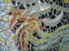 dsc07917 (bumblesong) Tags: triptych mosaics mosai piqueassiette