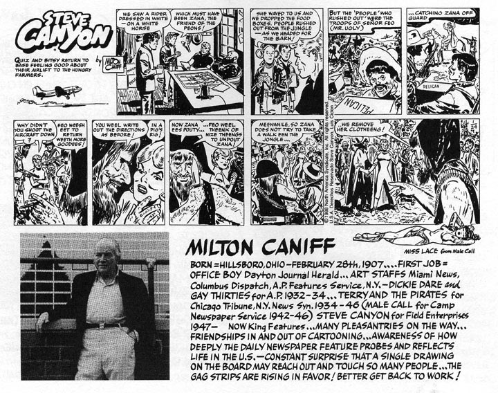 Caniff06