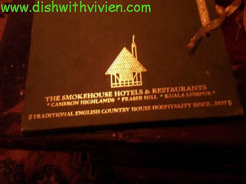 smokehouse1-also-in-fraser-and-cameron-highland