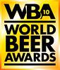 world-beer-awards-2010