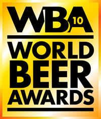 world-beer-awards-2010