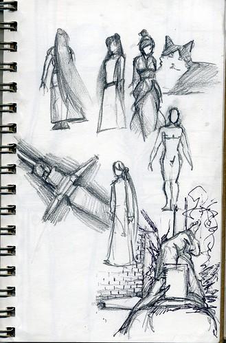 sketch198