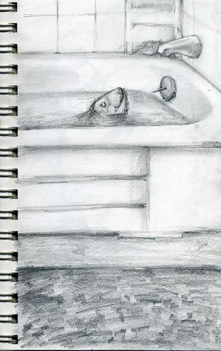 sketch204
