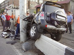 Car-accident-yerevan-august-07-2010-P8070025 (11) (NEWS.am) Tags: car accident august armenia yerevan 07 2010 deadly harutyun artashes manoukyan manukyan pambukyan