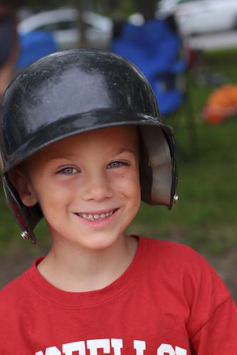gus-helmet