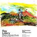 Ray Lowry Retrospective Exhibition